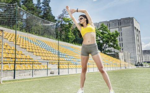 研究发现减肥开关 减肥有哪些好处 神经酰胺酶6 减肥