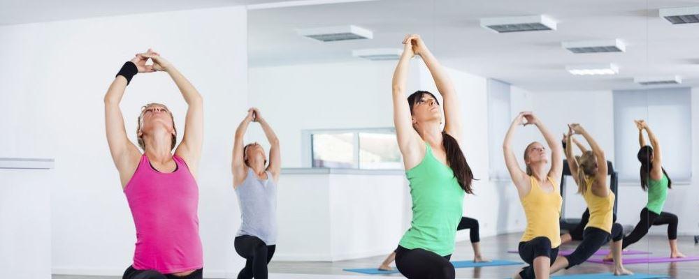 怎么健康减肥 健康减肥方法 怎样减肥健康