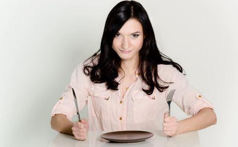 吃代餐减肥致肝衰竭 代餐食品的副作用有哪些 代餐食品有坏处吗