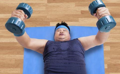 中国第一胖 中国第一胖<a href=http://www.zgysw.net/bj/jf/ target=_blank class=infotextkey>减肥</a>心得 胖了该怎么减肥呢
