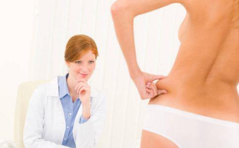 腰部吸脂疼不疼 腰部吸脂的效果如何 腰部吸脂后注意什么