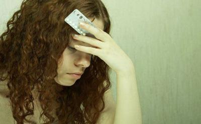 避孕方法哪种最好  女性常见的避孕方法 女性服用避孕药的注意事项