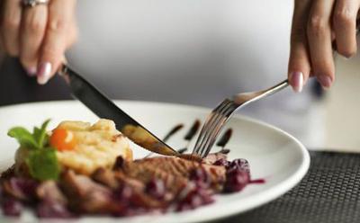 哪些食物降低性欲 提高性欲吃什么 如何提高性欲