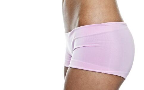 <a href=http://www.zgysw.net/nvxing/ target=_blank class=infotextkey>女性</a>要如何选购内裤 女性买内裤要注意哪些 女性适合穿什么类型内裤