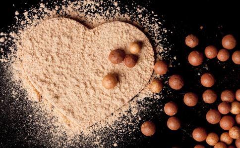 珍珠粉的作用 珍珠粉面膜做法 珍珠粉怎么做面膜