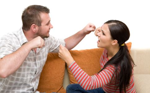 男人在恋爱中要注意的禁忌 男人在恋爱中要注意哪些事情 男人恋爱注意事项