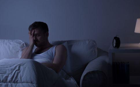 失眠怎么办 失眠如何调理 失眠有什么危害