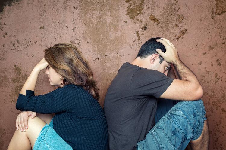 广州民政局:2月离婚名额已全部约满!为什么离婚率那么高?