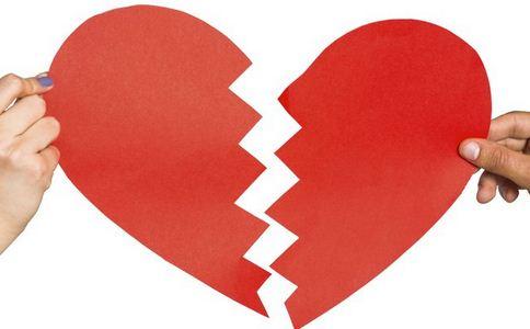 离婚后如何调整自己的情绪