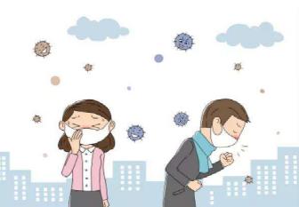 春捂秋冻,强身健体的同时——保护嗓子也很重要