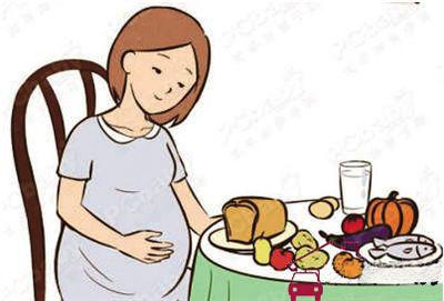 女人血虚怎么办 女人如何补血 补血食物有哪些