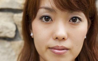 女人贫血怎么办 女人脸色黄的原因 女人吃什么补血