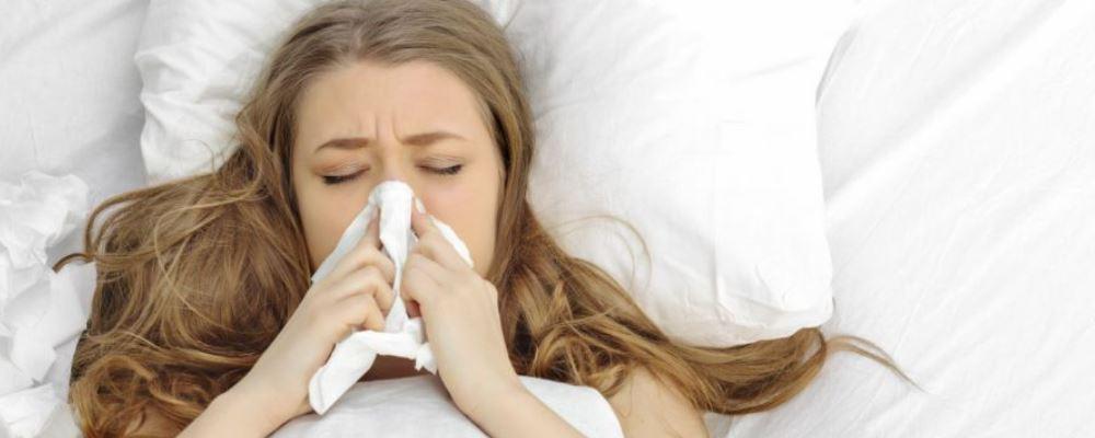 夏季养生有什么方法 夏季如何养生 夏季怎么预防疾病
