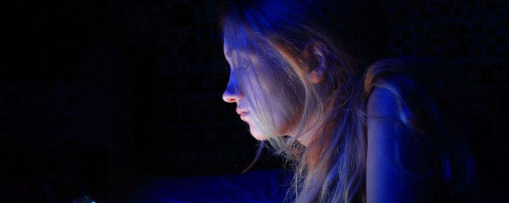 常熬夜的保养法子 如何赶走熬夜的伤害 <a href=http://www.zgysw.net/nvxing/ target=_blank class=infotextkey>女性</a>常熬夜怎么保养