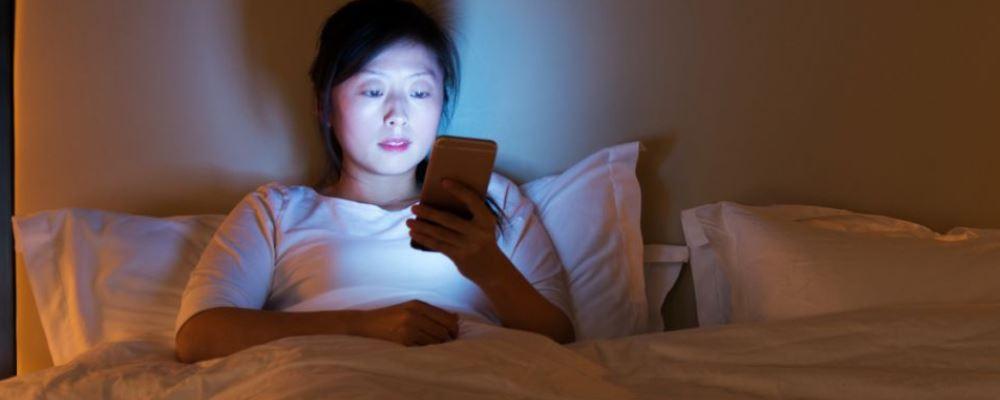 常熬夜的保养法子 如何赶走熬夜的伤害 女性常熬夜怎么保养