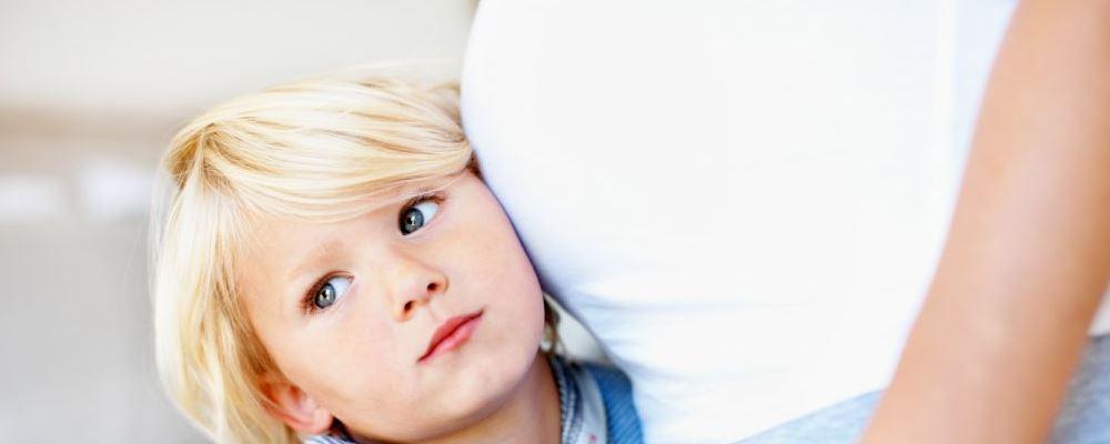 母婴传播疾病都有哪些 母音传播疾病的传播方式是什么 什么是母婴传播疾病