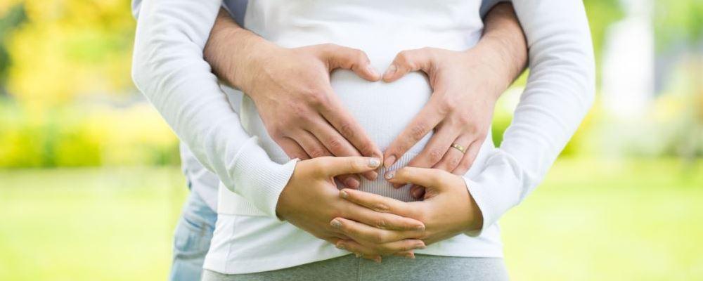 什么是母婴传播疾病 母婴传播疾病的危害 如何预防母婴传播疾病
