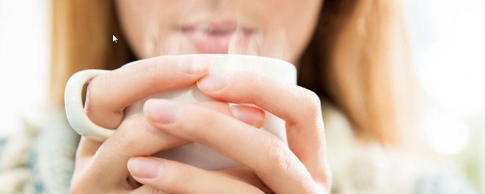 备孕的时候可以吃味精吗 备孕的时候是不是不能吃辛辣食物 多喝水有利于备孕吗