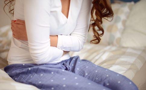 月经不调有什么危害 月经不调的危害是什么 月经不调吃什么好