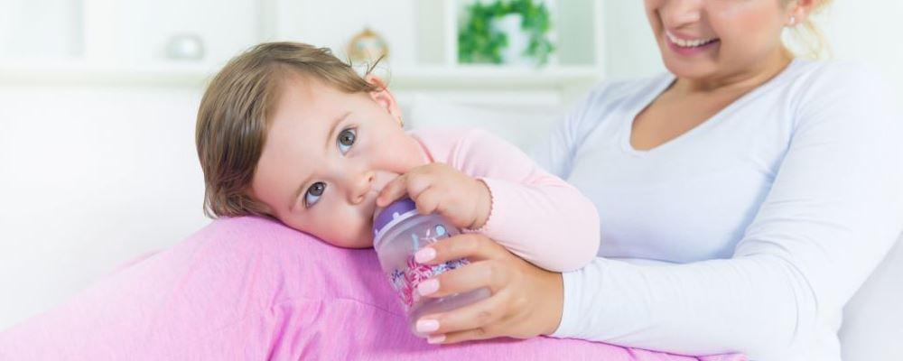 怎样增强宝宝抵抗力 增强宝宝抵抗力的方法有哪些 什么方法可以增强宝宝抵抗力