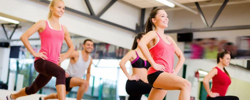 哪些坏习惯正影响你的血糖 日常如何预防糖尿病 散步可以预防糖尿病吗
