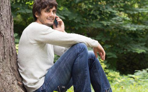 睾丸炎为什么会引起男性不育 怎么预防睾丸炎 预防睾丸炎有什么方法