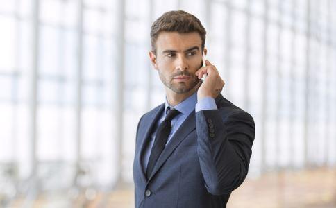 前列腺癌的原因有哪些 高壮男人易得前列腺癌吗 前列腺癌如何预防