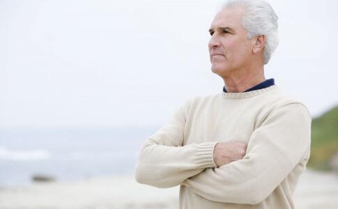 男性阴囊毛囊炎图片 阴囊毛囊炎图片 男性阴毛囊炎