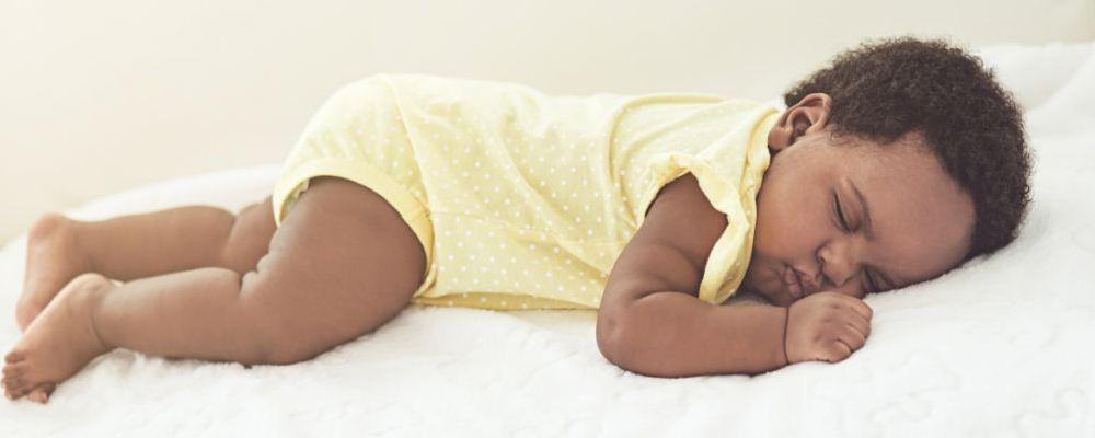 血管神经性水肿如何预防 男孩吃葡萄过敏肿成嘟嘟嘴 吃葡萄为什么会过敏