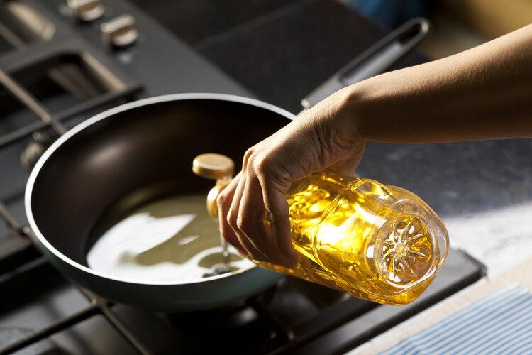 猪油和植物油,到底哪个更好?