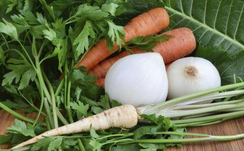 国际学校现霉变蔬菜 霉变食物有哪些危害 变质肉怎么分辨