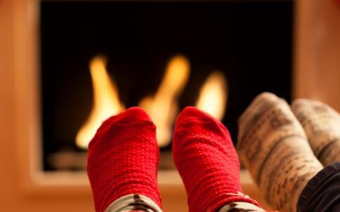女子烤火中毒身亡 如何预防一氧化碳中毒 一氧化碳中毒的原因