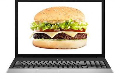 外卖餐厅在公厕开店 网上订餐平台潜规则 网络订餐平台潜规则